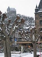 Bacharach in winter 2005 10.jpg