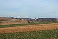 Bachenau von Süden 2015 03 07.jpg