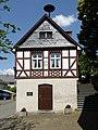 Backhaus Obereisenhausen 2.jpg