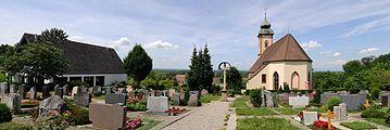Bad Bellingen - St. Leodegar5.jpg