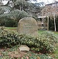 Bad Godesberg Zentralfriedhof Stein.jpg