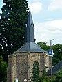 Bad Kreuznach – Kapelle vor dem Hauptfriedhof - panoramio.jpg