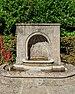 Baden-Baden 10-2015 img17 Roman well.jpg