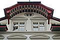 Baden Bernerhaus-2.jpg