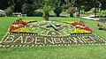 Badener Kurpark D.jpg