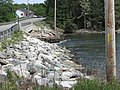 Bagaduce Falls image 3.jpg