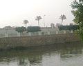 Bagouria-canal.jpg