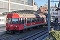 Bahnhof Altstätten-Stadt - S24 im Pendelverkehr zwischen Altstätten und Gais.jpg