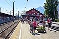 Bahnhof Jenbach - Achenseebahn, 2014 (01).JPG