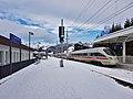 Bahnhof Seefeld in Tirol (20181216 133350).jpg