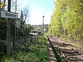 Bahnhof Wolkenburg, Bahnsteig (5).jpg