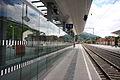 Bahnhof schladming 1672 13-06-10.JPG