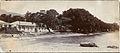 Baia de Dili nos anos 30.jpg