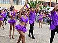 Bailarines en carnaval.jpg