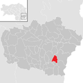 Bairisch Kölldorf im Bezirk FB.png