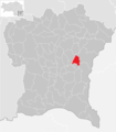 Bairisch Kölldorf im Bezirk SO.png