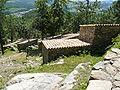 Baixada dos Muíños do Picón.jpg
