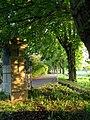 Baker's Park - geograph.org.uk - 800160.jpg
