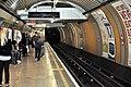 Baker Street Underground Station - panoramio.jpg
