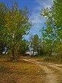 Bakhchysarais'kyi district, Crimea, Ukraine - panoramio (7).jpg