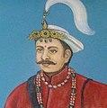 Bal Narsingh Kunwar (cropped).jpg