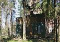 Balashikha, Moscow Oblast, Russia - panoramio (120).jpg