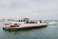 Balboa Island Ferry Boat.jpg