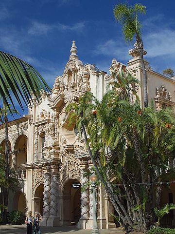 file balboa park san diego california     wikimedia