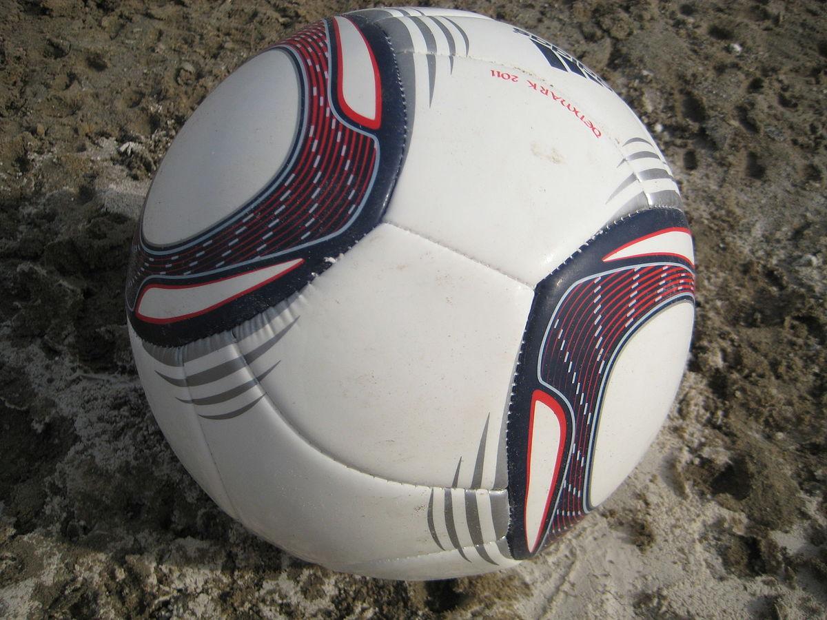 футбол 27 августа