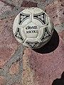Ballon Adidas Etrusco.jpg