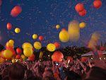 Balloons (3788256624).jpg