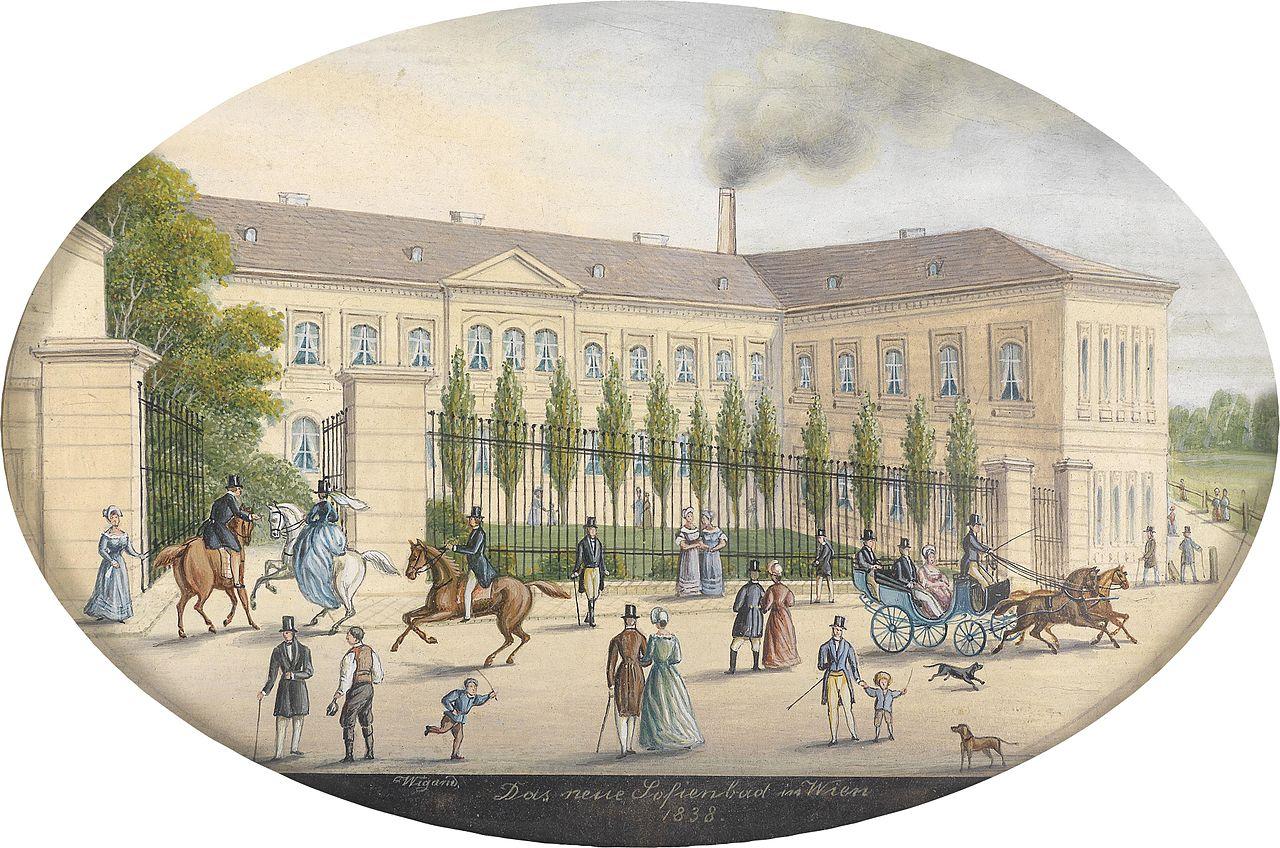 Balthasar Wigand Sofienbad Wien 1838.jpg
