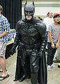 Baltimore Comic-Con 2011 - Batman (6844241911).jpg