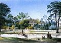 Balzamine Persac 1857.jpg