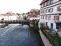 Bamberg, Germany - panoramio (50).jpg
