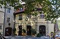 Bamberg, Geyerswörthplatz 5, 20150911, 001.jpg