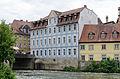 Bamberg, Untere Brücke 2-003.jpg