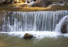 Ban Jhakri Falls - Gangtok.jpg