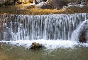 Gangtok - Banjhakri Falls - Gangtok