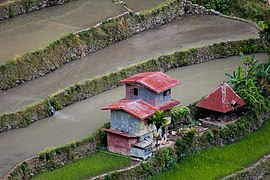 Banaue Philippines Batad-Rice-Terraces-03.jpg