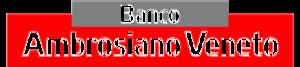 Banco Ambrosiano Veneto - Image: Banco ambrosiano veneto logo