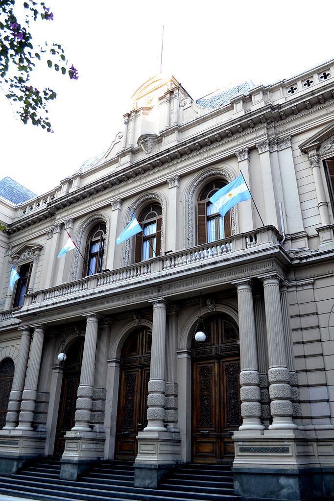 Creditos banco provincia de cordoba prestamos por movil for Banco de cordoba prestamos