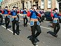 Band Boys - geograph.org.uk - 184353.jpg