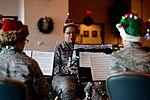 Band of Mid-America Christmas performance 141217-F-EO463-083.jpg