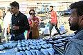 Bandar Abbas Fish Market 2020-01-22 20.jpg