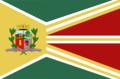 Bandeira Bálsamo.png