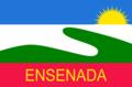 Bandera de Ensenada.png