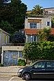 Bandol, France - panoramio (22).jpg