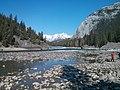 Banff River 2.jpg