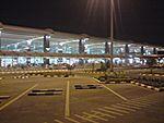 Bangalore Airport (3342255802).jpg